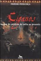 Ciganos - Anubis