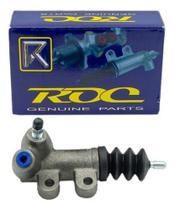 Cilindro Auxiliar De Embreagem Toytota Corolla 1992 A 2002 29425 - Roc