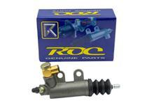 Cilindro Auxiliar de Embreagem Toytota Corolla 2003 a 2008 - Roc