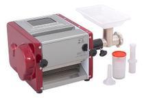 Cilindro Elétrico Multiuso 4x1 Hidro 220v - Hidro Industrial