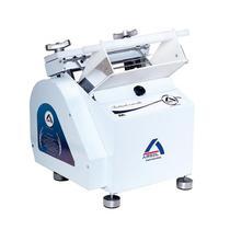 Cilindro Industrial Para Massas Bivolt CLD 300 Arbel -