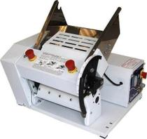 Cilindro Laminador de Mesa Gastromaq Cli390 4kgs Inox -