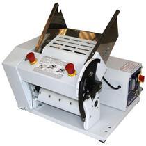 Cilindro laminador gastromaq bandeja em inox cli300 127v -