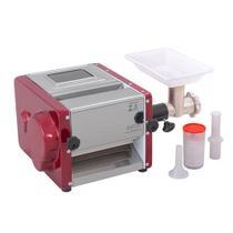 Cilindro Multiuso 4 Em 1 1/3cv 127V HICMUM Hidro Industrial -