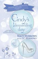 Cindys Demanding Day - S&G Publishing