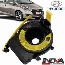 Cinta Airbag Fita Hyundai Hb20 2012 2013 2014 2015 2016 2017 -