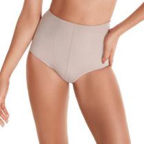 Cinta Calça Mondress Lisa Modeladora Redutora Conforto -