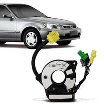 Cinta Fita Airbag Honda Civic 1.6 1998 1999 2000 2001 Hard Disk - Prime