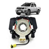 Cinta fita airbag nissan frontier 2.5 16v 08/20 - Adg Auto Peças