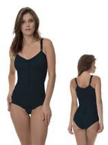 Cinta Modelador Body  Pós Cirurgia Plástica New Form -