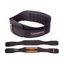 Cinturão Gel de Elevação Lifting Belt - Prottector