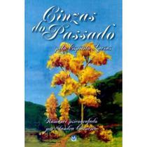 Cinzas do Passado - 3ª Edição - Vivaluz