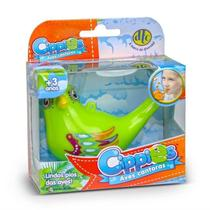 Cippies 4333 Dtc -