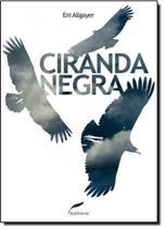 Ciranda Negra - Dublinense