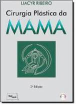 Cirurgia plástica da mama - Medbook
