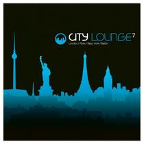 City Lounge 7 - Wagram
