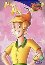 Classic Stars: Peter Pan - Todolivro