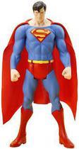Classic Superman Super Powers - Kotobukiya
