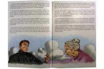Classicos da Literatura: A Moreninha - Todolivro