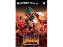 Clássicos Nº 10 Doom - WarpZone