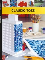 Claudio Tozzi - J.j. carol -