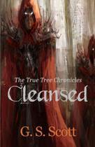Cleansed - G. S. Scott