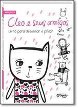 Cleo e Seus Amigos - Catapulta