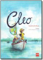 Cleo - Sm