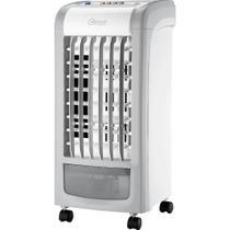 Climatizador Ar Cadence Climatize Compact CLI 302 3,7l 127v -