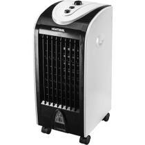 Climatizador CLM 01 Branco e Preto 127V Ventisol -