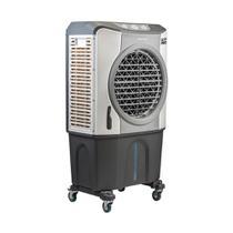 Climatizador de Ambiente CLI70PRO 70L 210w Ventisol -