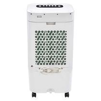 Climatizador De Ambientes 20 litros Residencial CLM20 Ventisol -