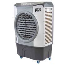 Climatizador de ambientes evaporativo ind e residencial ventisol cli45 220v -