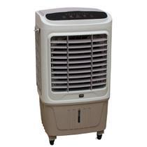Climatizador de Ar 45 Litros Importway IWCLA 110v -