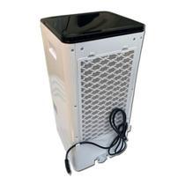 Climatizador De Ar 6 Litros Iwcau Importway -