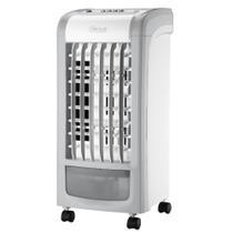 Climatizador de Ar Cadence Climatize Compact 302 Frio 127V -