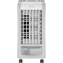 Climatizador de Ar Cadence Climatize Compact 3,7L -