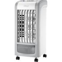 Climatizador de Ar Cadence Climatize Compact CLI302 Branco 127V -