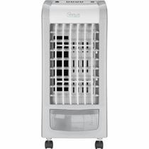 Climatizador de Ar Cadence Climatize Compact CLI302 Branco 220V -