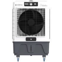 Climatizador de Ar Cadence Ultra Space 45L -