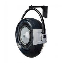 Climatizador de Ar Comercial de Parede com Controle Ventisol Premium 127V Branco -