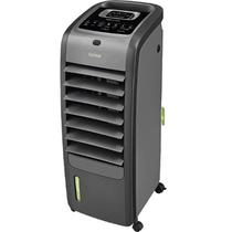 Climatizador de Ar Consul Bem Estar C1R07AT, Quente e Frio -