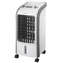Climatizador de Ar Frio Portatil Com Gel para Resfriamento 3 Velocidades - Ventisol -