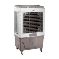 Climatizador de Ar Industrial Elgin Big Air 65 Litros 110V -