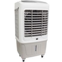Climatizador de Ar Industrial Portátil Evaporativo 45 Litros Umidificador Ambiente Importway IWCLA -