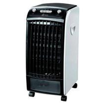 Climatizador de ar Lenoxx Air Fresh Pcl701 Preto - 127v -