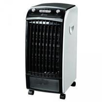 Climatizador de Ar PCL-701 65W 3 Vel. Branco/Preto - LENOXX -