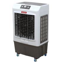 Climatizador de Ar Portátil 45 litros 120w Monofásico - Nagano