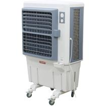 Climatizador de Ar Portatil 90 Litro Monofasico - Nagano