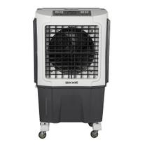 Climatizador de Ar Portátil Sixxis SX070A 60 Litros Residencial - Lcg Eletro